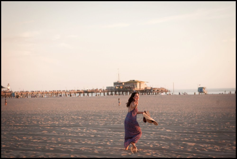 cassia_karin_lux_aeterna_photography_santa_monica_engagement_session_peir_sunset_ocean_palisades-321.jpg