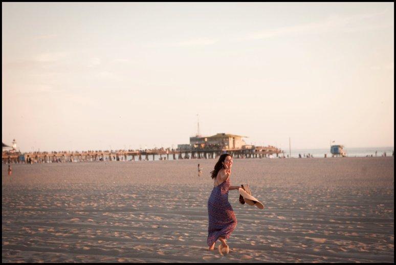 cassia_karin_lux_aeterna_photography_santa_monica_engagement_session_peir_sunset_ocean_palisades-321.jpg