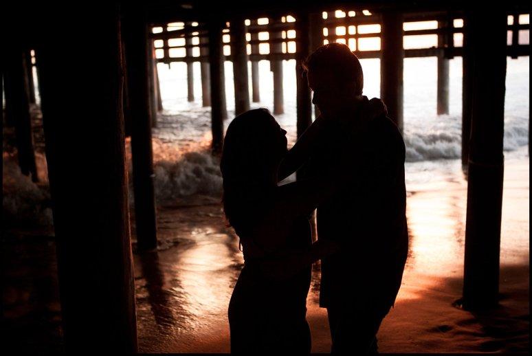 cassia_karin_lux_aeterna_photography_santa_monica_engagement_session_peir_sunset_ocean_palisades-324.jpg