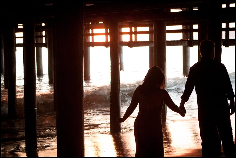 cassia_karin_lux_aeterna_photography_santa_monica_engagement_session_peir_sunset_ocean_palisades-329.jpg