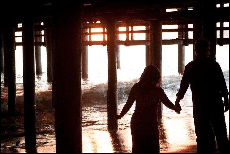 cassia_karin_lux_aeterna_photography_santa_monica_engagement_session_peir_sunset_ocean_palisades-329.jpg