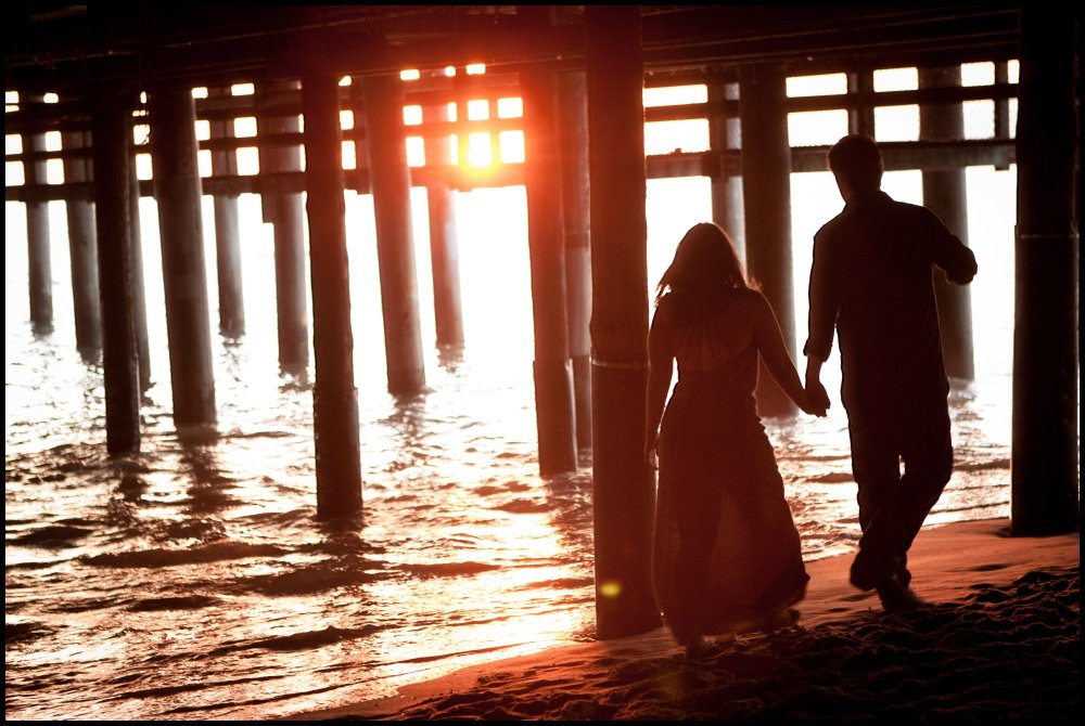 cassia_karin_lux_aeterna_photography_santa_monica_engagement_session_peir_sunset_ocean_palisades-337.jpg