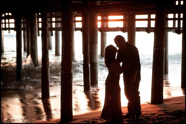 cassia_karin_lux_aeterna_photography_santa_monica_engagement_session_peir_sunset_ocean_palisades-339.jpg