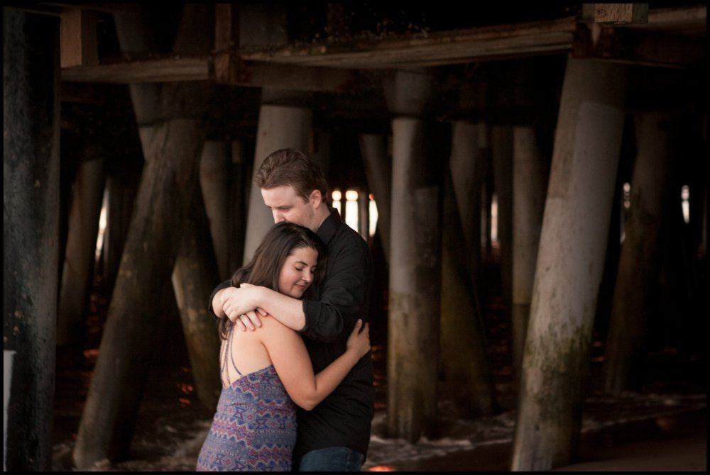 cassia_karin_lux_aeterna_photography_santa_monica_engagement_session_peir_sunset_ocean_palisades-342.jpg
