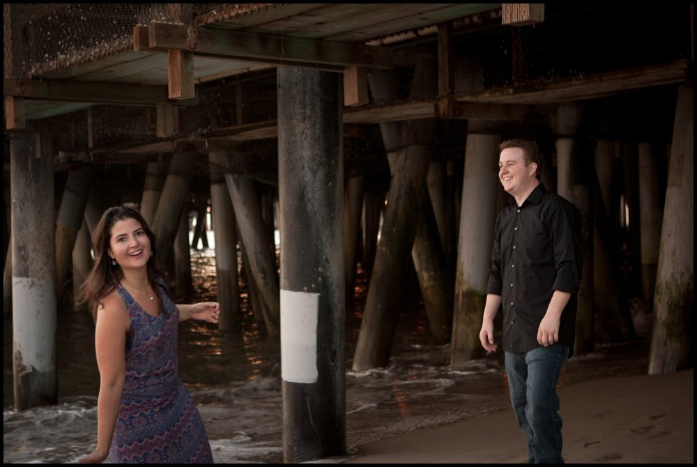 cassia_karin_lux_aeterna_photography_santa_monica_engagement_session_peir_sunset_ocean_palisades-343.jpg
