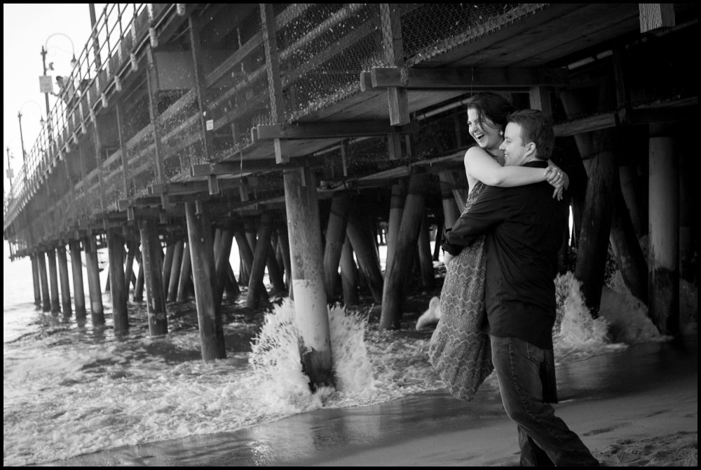 cassia_karin_lux_aeterna_photography_santa_monica_engagement_session_peir_sunset_ocean_palisades-352.jpg