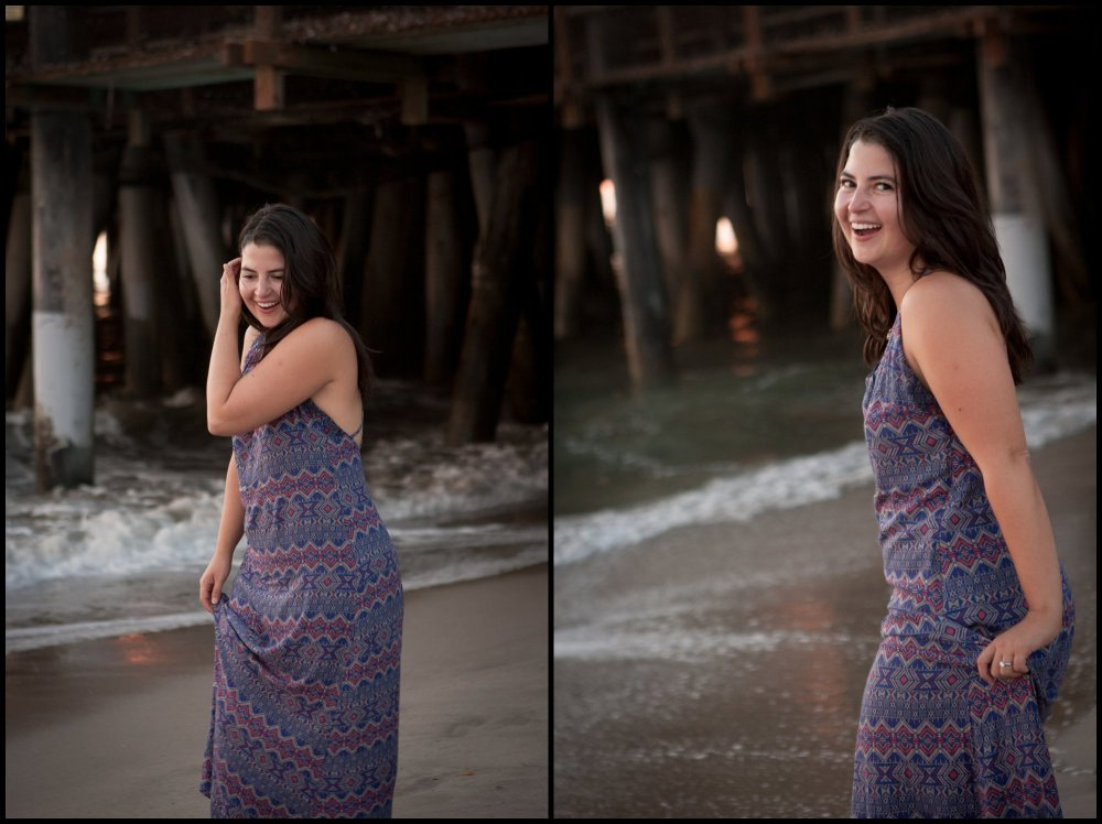 cassia_karin_lux_aeterna_photography_santa_monica_engagement_session_peir_sunset_ocean_palisades-355.jpg