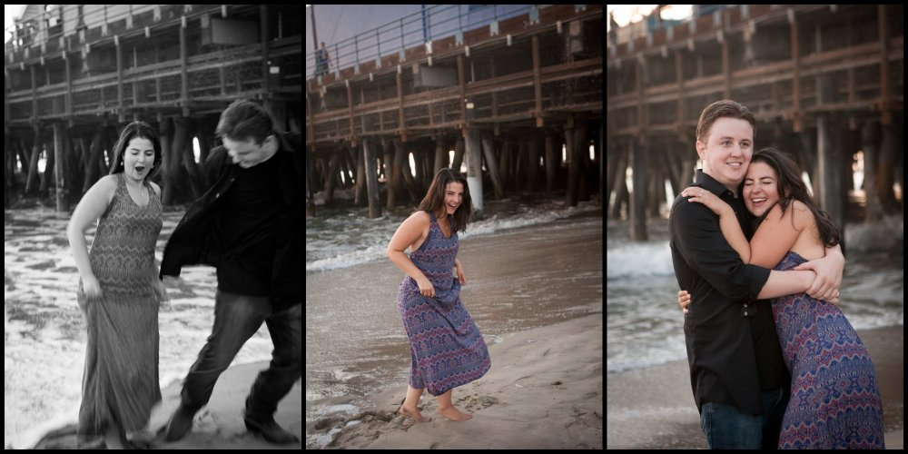 cassia_karin_lux_aeterna_photography_santa_monica_engagement_session_peir_sunset_ocean_palisades-365.jpg