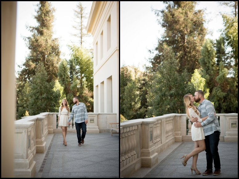Lux_aeterna_photography_by_Cassia_Karin_jesse_peter_paul_wedding_day_pasadena_engagement_session_santa_anita_park-103.jpg