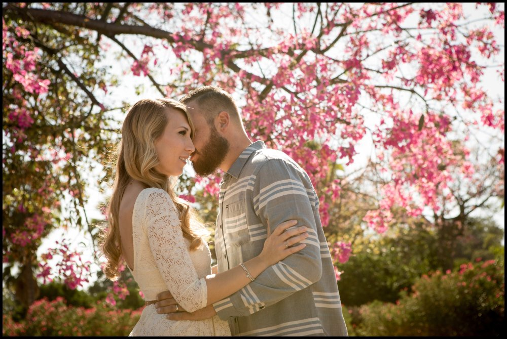 Lux_aeterna_photography_by_Cassia_Karin_jesse_peter_paul_wedding_day_pasadena_engagement_session_santa_anita_park-110.jpg