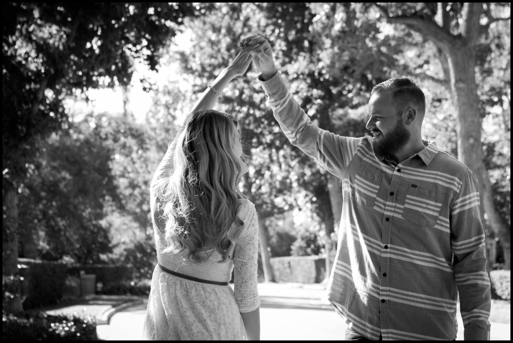 Lux_aeterna_photography_by_Cassia_Karin_jesse_peter_paul_wedding_day_pasadena_engagement_session_santa_anita_park-123.jpg