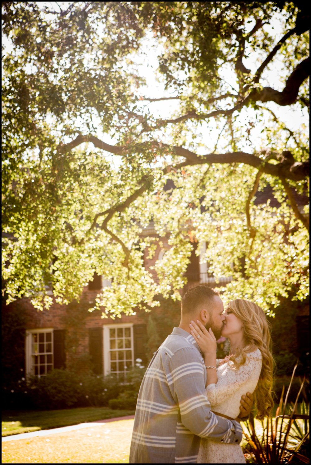 Lux_aeterna_photography_by_Cassia_Karin_jesse_peter_paul_wedding_day_pasadena_engagement_session_santa_anita_park-130.jpg