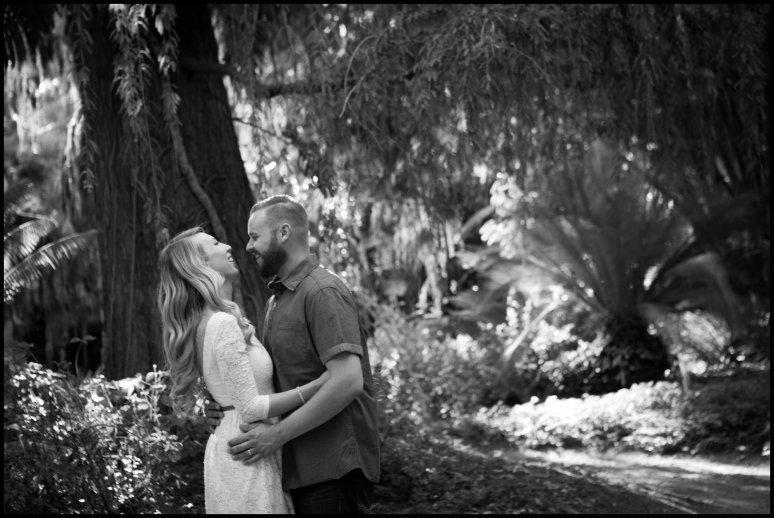 Lux_aeterna_photography_by_Cassia_Karin_jesse_peter_paul_wedding_day_pasadena_engagement_session_santa_anita_park-138.jpg