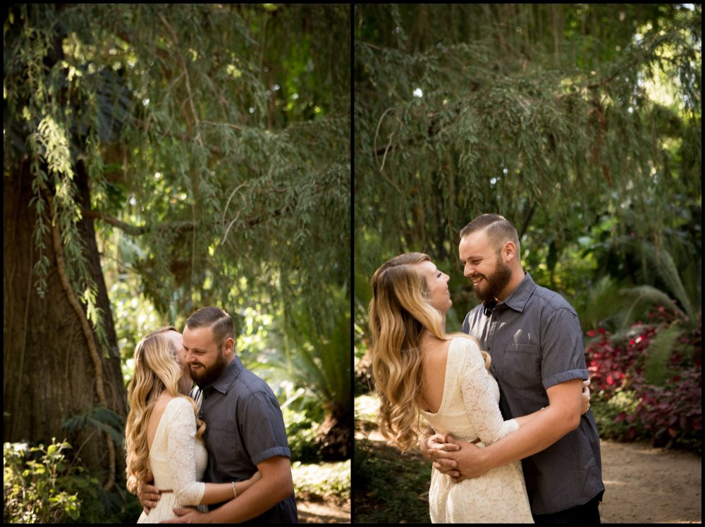 Lux_aeterna_photography_by_Cassia_Karin_jesse_peter_paul_wedding_day_pasadena_engagement_session_santa_anita_park-139.jpg