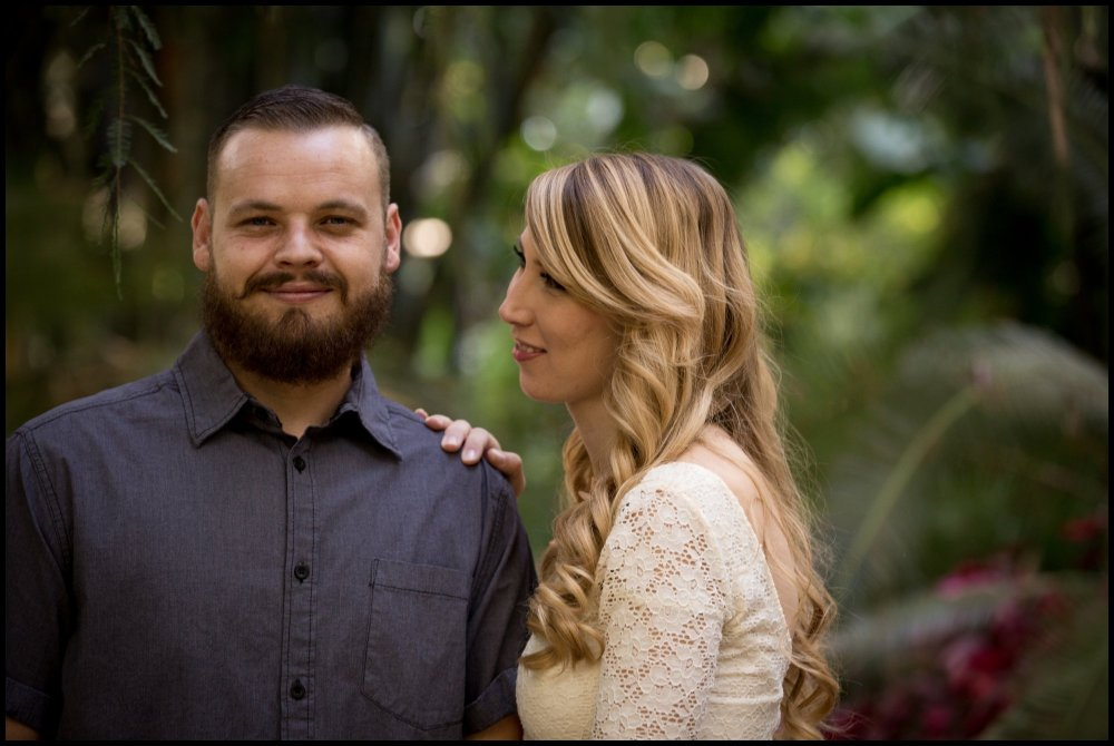 Lux_aeterna_photography_by_Cassia_Karin_jesse_peter_paul_wedding_day_pasadena_engagement_session_santa_anita_park-151.jpg