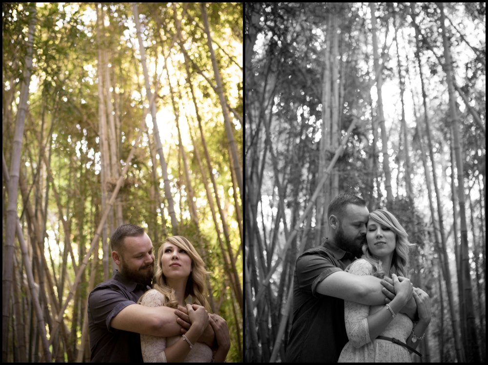 Lux_aeterna_photography_by_Cassia_Karin_jesse_peter_paul_wedding_day_pasadena_engagement_session_santa_anita_park-160.jpg