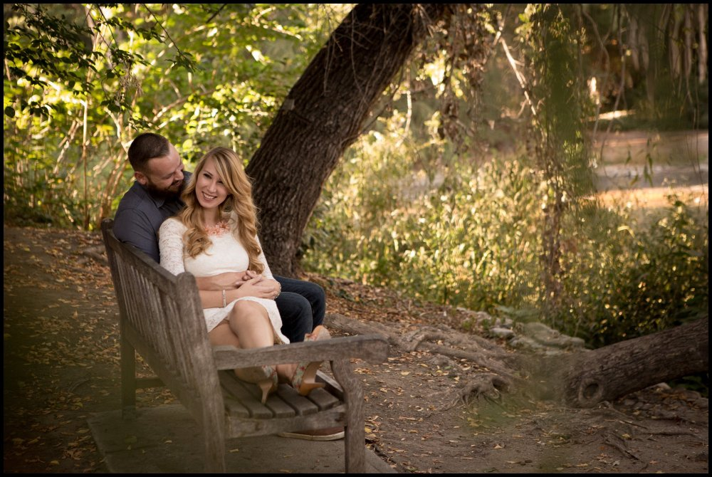 Lux_aeterna_photography_by_Cassia_Karin_jesse_peter_paul_wedding_day_pasadena_engagement_session_santa_anita_park-169.jpg