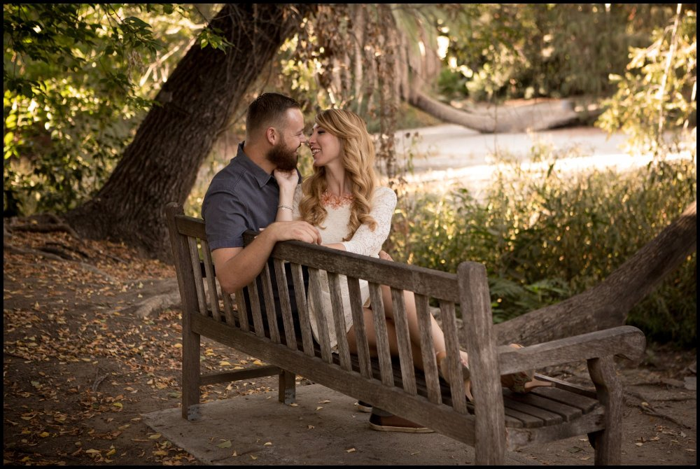 Lux_aeterna_photography_by_Cassia_Karin_jesse_peter_paul_wedding_day_pasadena_engagement_session_santa_anita_park-171.jpg
