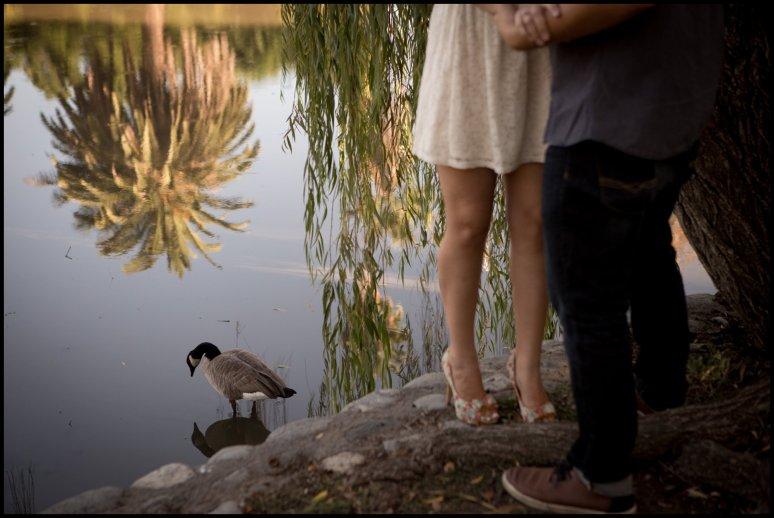 Lux_aeterna_photography_by_Cassia_Karin_jesse_peter_paul_wedding_day_pasadena_engagement_session_santa_anita_park-172.jpg