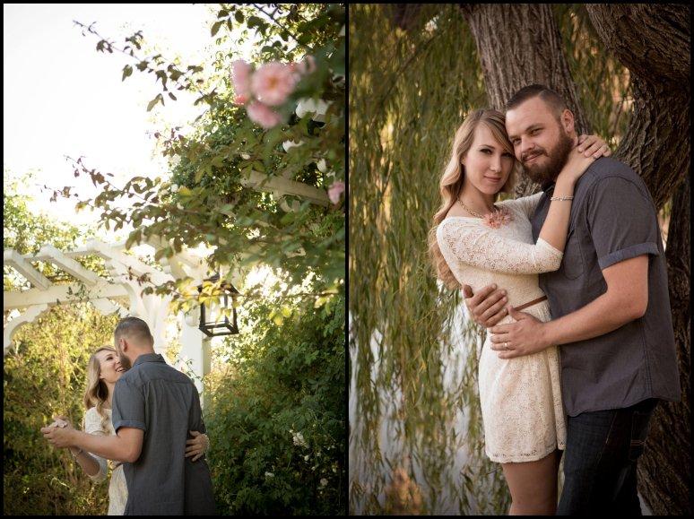Lux_aeterna_photography_by_Cassia_Karin_jesse_peter_paul_wedding_day_pasadena_engagement_session_santa_anita_park-185.jpg