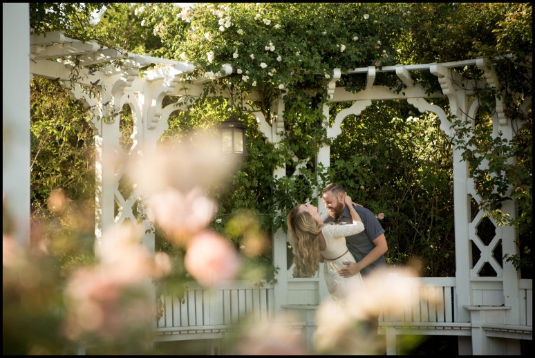 Lux_aeterna_photography_by_Cassia_Karin_jesse_peter_paul_wedding_day_pasadena_engagement_session_santa_anita_park-188.jpg