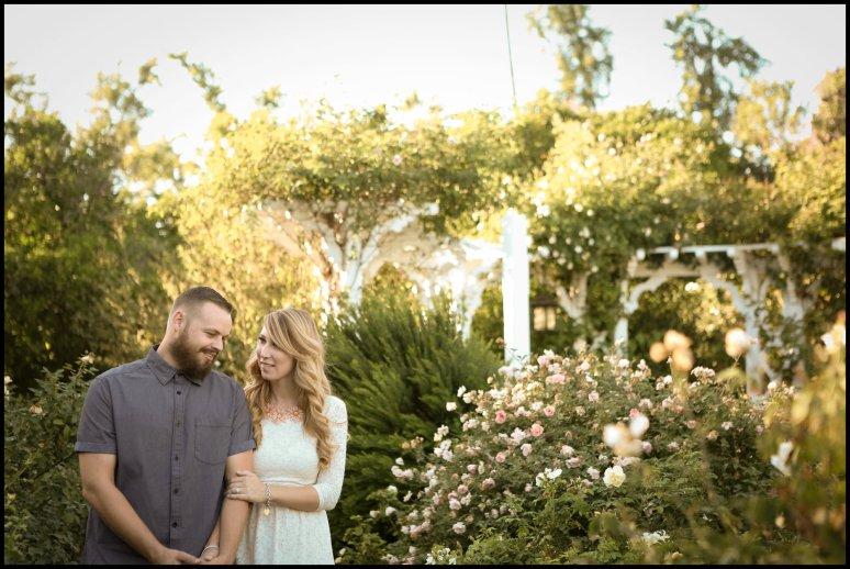 Lux_aeterna_photography_by_Cassia_Karin_jesse_peter_paul_wedding_day_pasadena_engagement_session_santa_anita_park-203.jpg