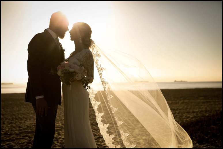 andrea_holden_wedding_costa_mesa_huntington_beach_california_wedding_by_cassia_karin_lux_aeterna_photography_bridal_groom_couple_portraits-145.jpg