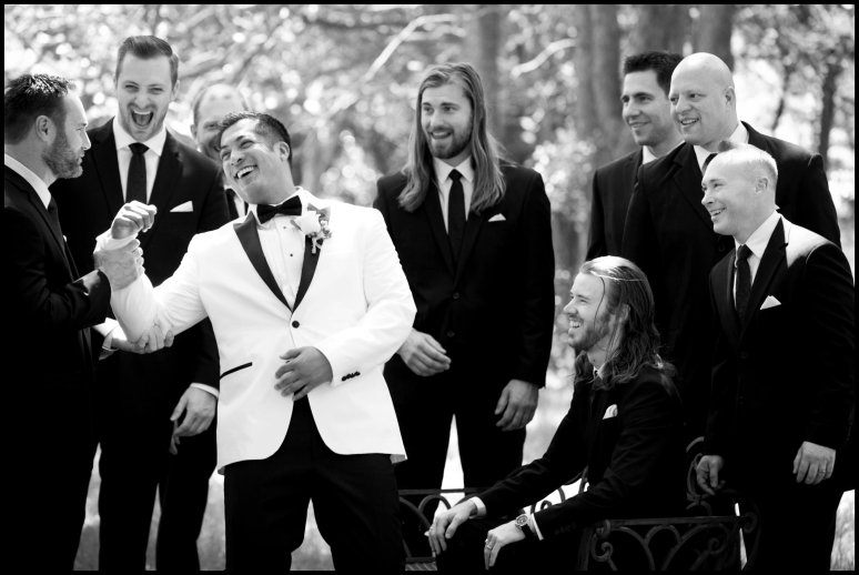 cassia_karin_luxaeternaphotography_wedding_geoffrey_kimberly_texas_weddingday-212.jpg