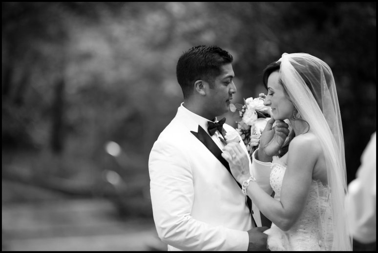 cassia_karin_luxaeternaphotography_wedding_geoffrey_kimberly_texas_weddingday-406.jpg