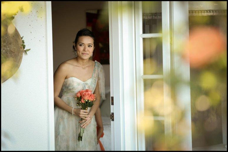 Cheryl_and_arnold_novemeber_5th_backyard_wedding_los_angeles_special_highlight_favorites-153.jpg