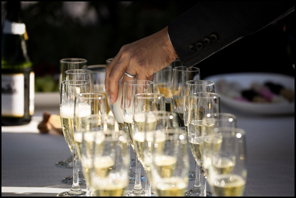 Cheryl_and_arnold_novemeber_5th_backyard_wedding_los_angeles_special_highlight_favorites-167.jpg