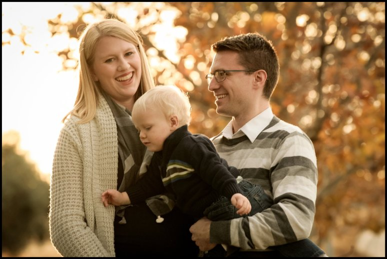 courtney_and_family_photo_shoot_bakersfield_california_by_cassia_karin_lux_aeterna_photography-15.jpg