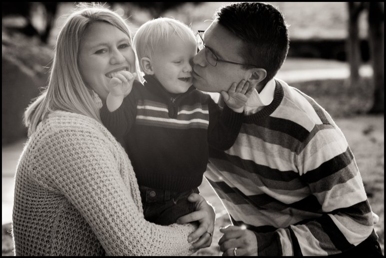 courtney_and_family_photo_shoot_bakersfield_california_by_cassia_karin_lux_aeterna_photography-26.jpg