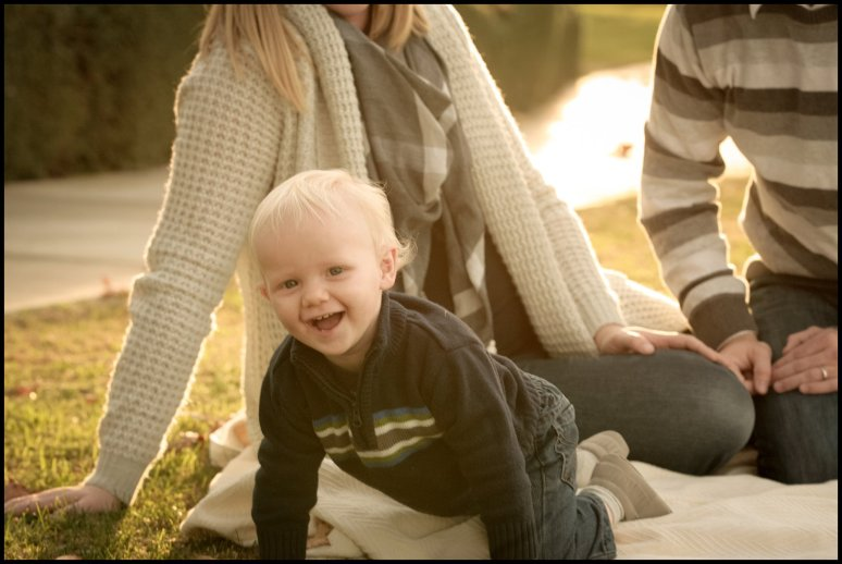 courtney_and_family_photo_shoot_bakersfield_california_by_cassia_karin_lux_aeterna_photography-34.jpg