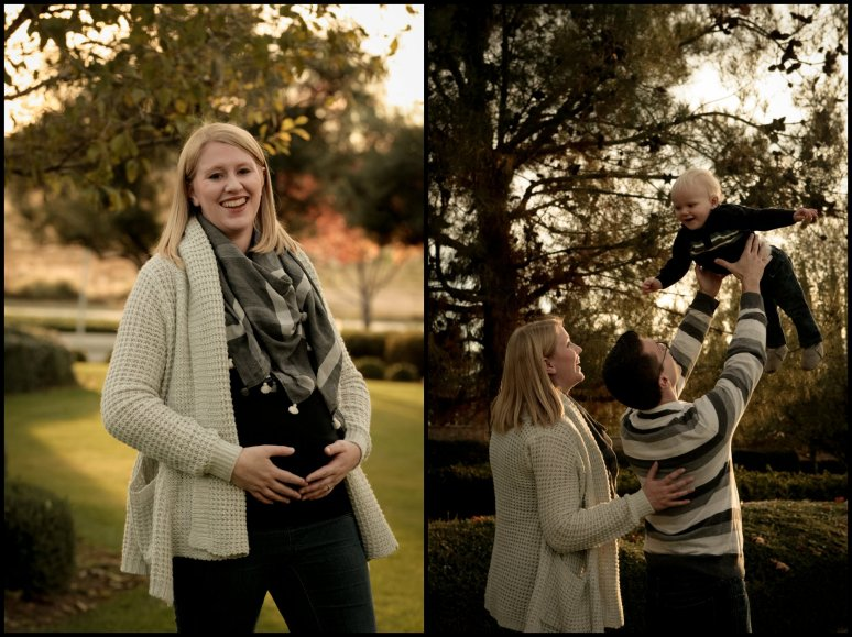 courtney_and_family_photo_shoot_bakersfield_california_by_cassia_karin_lux_aeterna_photography-67.jpg