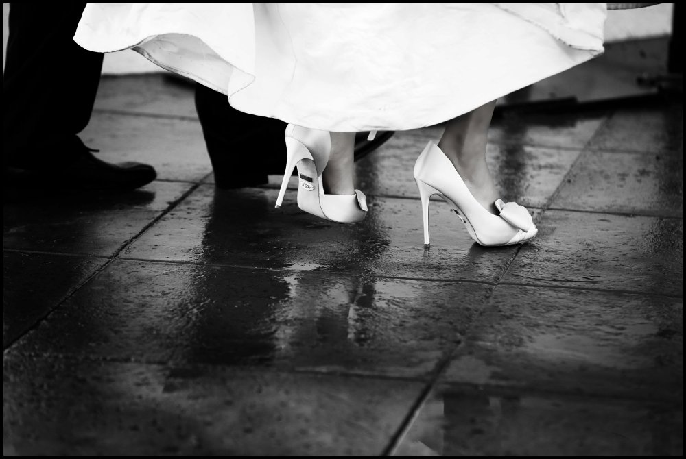 regina_forest__huntington_beach_wedding_photography_by_cassia_karin_lux_aeterna_photography_preview-22.jpg