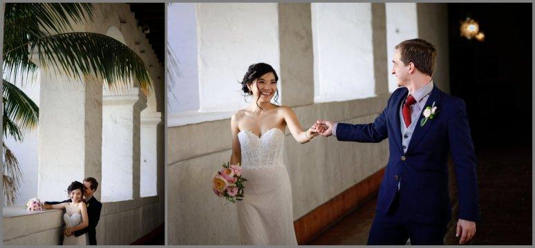 maria_gabriel_santa_barbara_courthouse_wedding_elopement_by_cassia_karin_photography-10.jpg