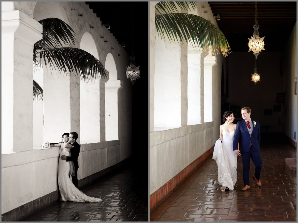 maria_gabriel_santa_barbara_courthouse_wedding_elopement_by_cassia_karin_photography-11.jpg