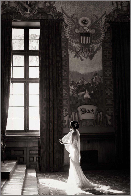 maria_gabriel_santa_barbara_courthouse_wedding_elopement_by_cassia_karin_photography-1.jpg