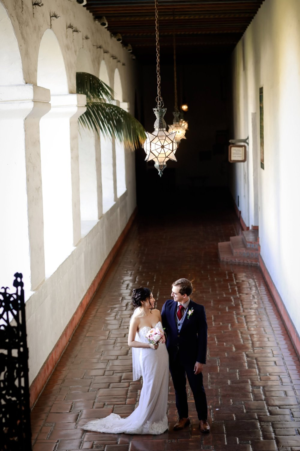 maria_gabriel_santa_barbara_courthouse_wedding_elopement_by_cassia_karin_photography-15.jpg