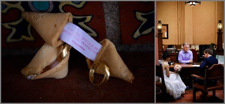 maria_gabriel_santa_barbara_courthouse_wedding_elopement_by_cassia_karin_photography-16.jpg