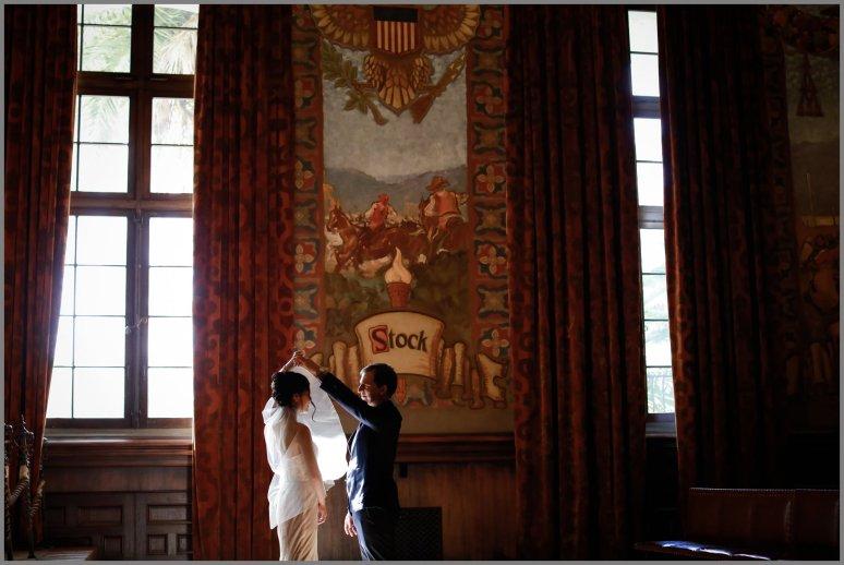maria_gabriel_santa_barbara_courthouse_wedding_elopement_by_cassia_karin_photography-2.jpg