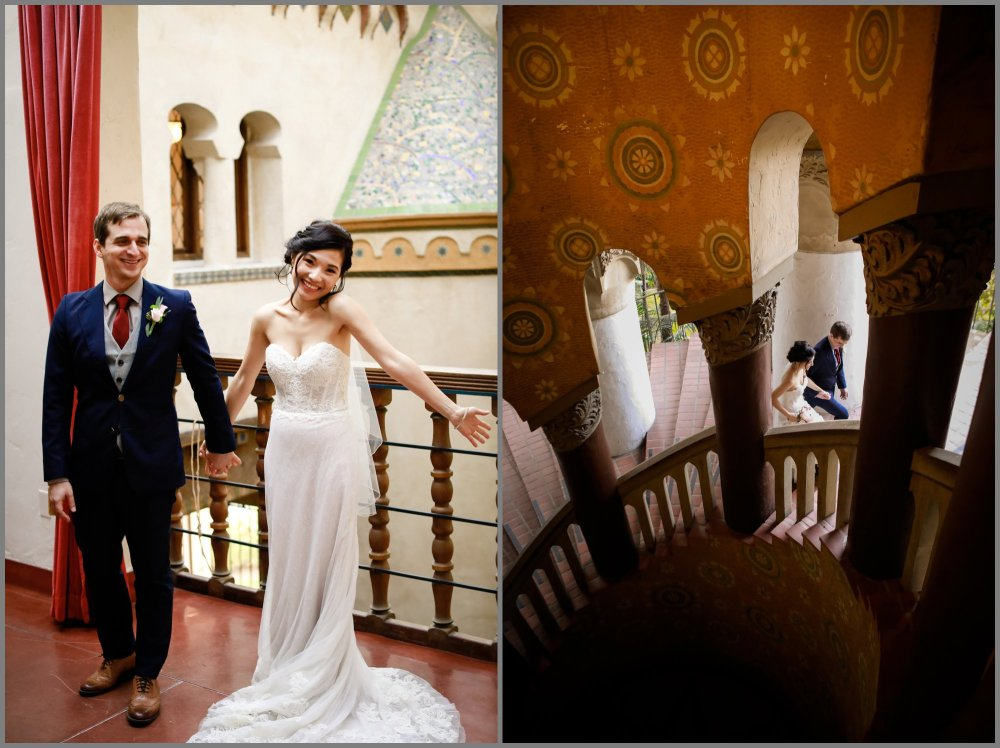 maria_gabriel_santa_barbara_courthouse_wedding_elopement_by_cassia_karin_photography-26.jpg