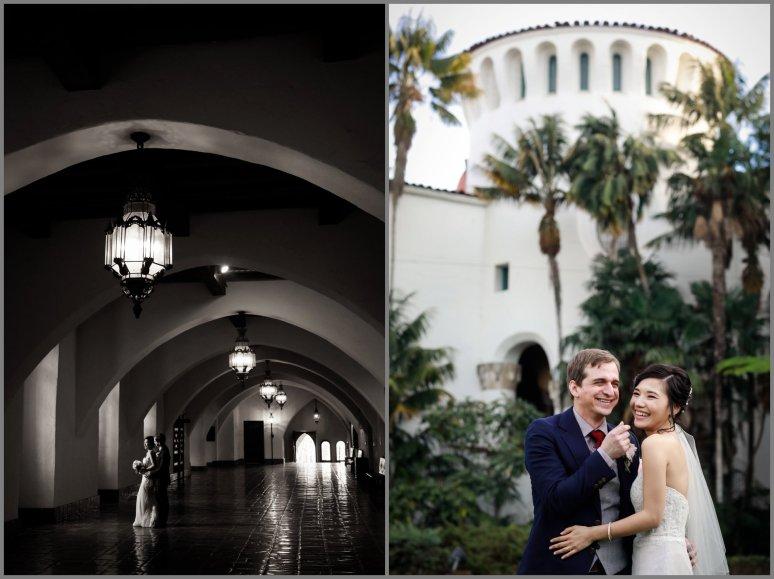 maria_gabriel_santa_barbara_courthouse_wedding_elopement_by_cassia_karin_photography-27.jpg