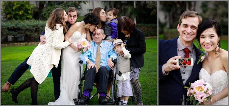 maria_gabriel_santa_barbara_courthouse_wedding_elopement_by_cassia_karin_photography-30.jpg