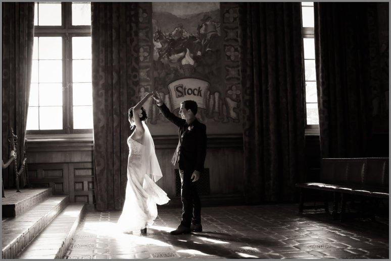 maria_gabriel_santa_barbara_courthouse_wedding_elopement_by_cassia_karin_photography-3.jpg