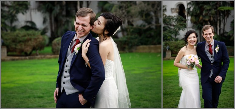 maria_gabriel_santa_barbara_courthouse_wedding_elopement_by_cassia_karin_photography-33.jpg
