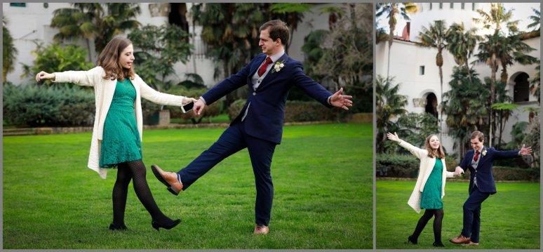maria_gabriel_santa_barbara_courthouse_wedding_elopement_by_cassia_karin_photography-34.jpg