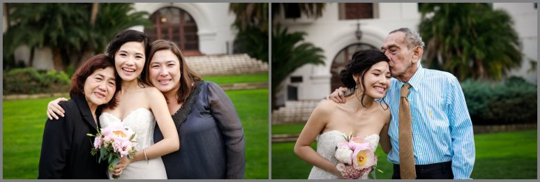 maria_gabriel_santa_barbara_courthouse_wedding_elopement_by_cassia_karin_photography-36.jpg