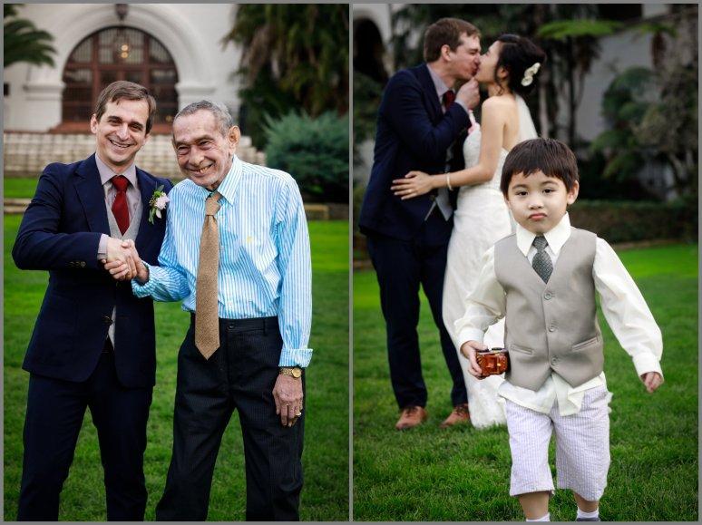 maria_gabriel_santa_barbara_courthouse_wedding_elopement_by_cassia_karin_photography-38.jpg